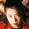 露木陽子の顔写真