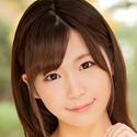 辻澤もものプロフィール画像