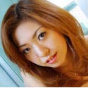 上村春奈の画像