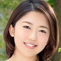 上野朱里のプロフィール画像