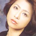 上杉佳代子(うえすぎかよこ)