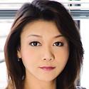 内田美奈子の顔写真