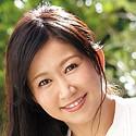 内田ゆり子のプロフィール画像