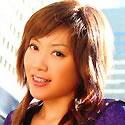 若葉薫子の顔写真