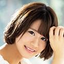 Wakamiya miku