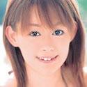 若宮莉那の顔写真