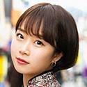 Watanabe mao