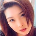 渡瀬晶/DMM・AV女優情報