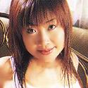 渡瀬澪の顔写真