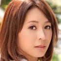 矢部寿恵の顔写真