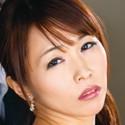 Yabuki kyouko