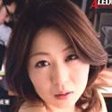 矢吹涼子の顔写真