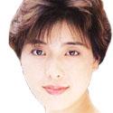 八神康子の顔写真
