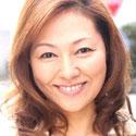 山口美花の顔写真