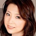 山口智美の顔写真