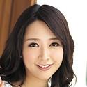 山本鈴のプロフィール画像