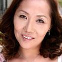 山本艶子の顔写真