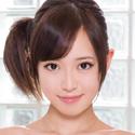 山手栞の顔写真