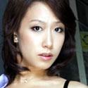 柳田やよいの顔写真