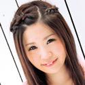 安田香里奈のプロフィール画像
