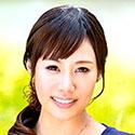 Yasuhara kaede