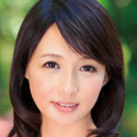 安野由美の顔写真