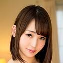 横川あいののプロフィール画像
