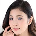 米倉穂香のプロフィール画像