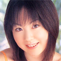 吉井愛美(水沢翔子)の顔写真