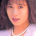 吉川りりあの顔写真