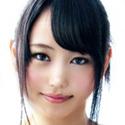 吉永あかねの動画像シェアFC2