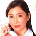 吉野碧の顔写真