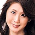 吉岡奈々子の顔写真
