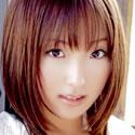 yosioka_natumi.jpgの写真