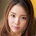 結月恭子の顔写真