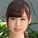 唯川千尋の顔写真
