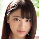 雪美千夏の顔写真