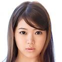 Yukizome tina