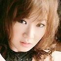 Yumemi honoka