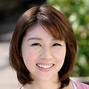 由良翠の顔写真