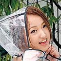 結城あいかの動画像シェアFC2