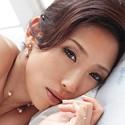 優木明日花の顔写真