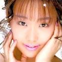 憂木瞳(中山アンナ)の顔写真