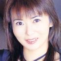 結城マリアの顔写真