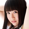 Yuuki mayu4