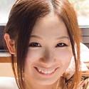 和久井希の画像