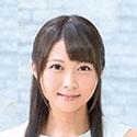 優木なおのプロフィール画像