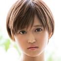 Yuuki nao3