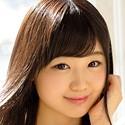 Yuuki nono