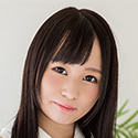Yuune nozomi